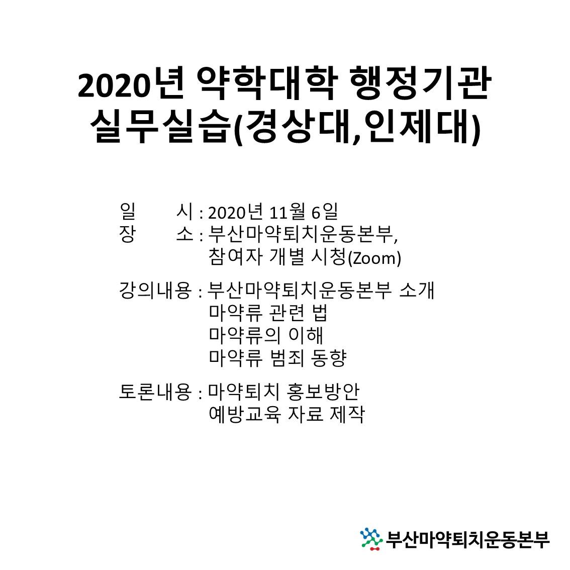 1109_약학대학 행정기관 실무실습 (1).jpg